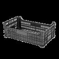 caixa plastico_embalsantos
