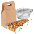 caixas alimentares_embalsantos