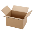 caixas cartão_embalsantos