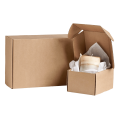 caixas expedicao_embalsantos
