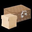 caixas presente_embalsantos