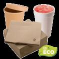 ecologicos_embalsantos