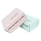 caixa presente premium_embalsantos