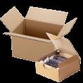 caixas ecommerce_embalsantos