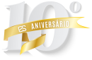 10 anos-02