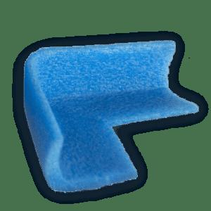 Forma de L
