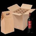 caixas garrafas1_embalsantos