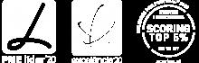 logo_PME Excelencia_2020_negativo-01
